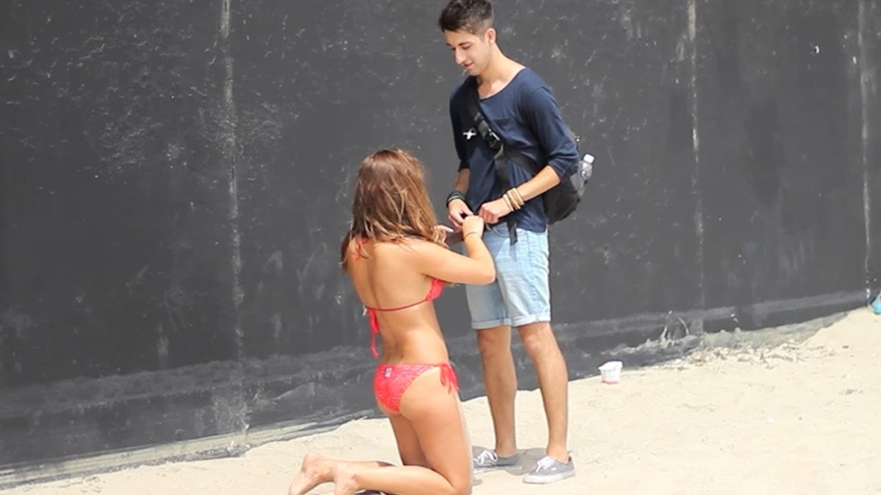 from Hamza funny pranks sex scenes free videos