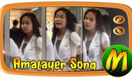 AMALAYER Song (Spoof)