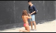 Funniest Pranks 2014