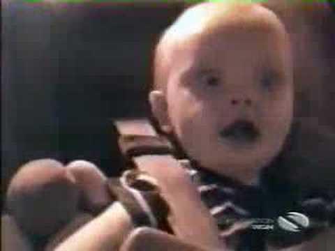 Funny Babies 2