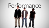 Mac Spoof: Performance