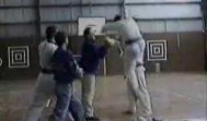 martial arts bloopers..really funny:)