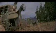 moviemistakes.com – Bond bloopers