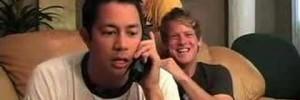Prank Call – Vietnamese Commercial – Lance Krall