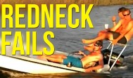 Ultimate Redneck Fails Compilation